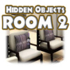 Hidden Objects Room 2