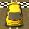 Highway Rally - Driving Games