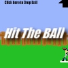 Hit The Ball - Sports Games