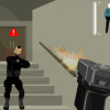 Hitstick: Rebirth - Shooting Games
