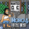 Hobo 4 Total War