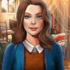 Holiday Preparation - Hidden Object Games