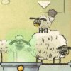 Home Sheep Home 2: Lost in Space - Notdoppler Game