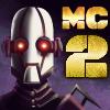 Mechanical Commando 2 - Warfare Game