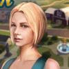 Hometown Stopover - Hidden Object Games