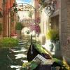 Honeymoon in Italy - Hidden Object Games