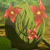 Horror Plant 2 - Point and Click Games