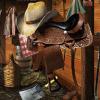 Horse Farm - Farm Game