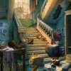 Hotel of Illusions - Hidden Object Games