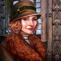 House of Dusk - Hidden Object Games