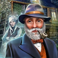 House of Shadows - Hidden Object Games