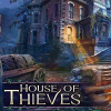 House of Thieves - Free Games Online