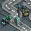 iR obot - Strategy Games
