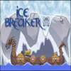 Ice Breaker - Viking Game