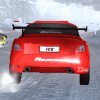 Ice Racing - Driving Games