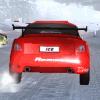 Ice Racing - Racing Game