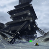 Icescape 2 - Point and Click Games