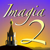 Imagia 2 - The Dome - Point and Click Games