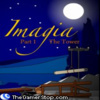 Imagia Part 1 The Tower - Point and Click Games