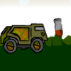 Indestruc2Tank The Indestructo Tank 2 Game