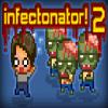 Infectonator 2 - Office Game