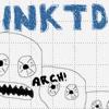 INK TD
