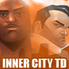 Inner City TD - Strategy Games