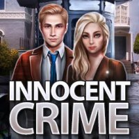 Innocent Crime - Hidden Object Games