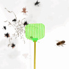Insecto Smash - Shooting Games
