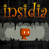 Insidia - Running Game