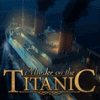 Inspector Magnusson: Murder on the Titanic - Seek and Find Game