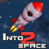 Into Space 2