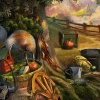 Into the Forest - Hidden Object Games