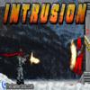 Intrusion - Shooting Games
