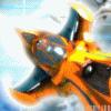 Iondrift Epsilon - Driving Games