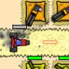 Island Clash - Strategy Games