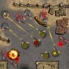 iWar - Strategy Games