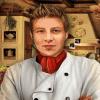 James Kitchen