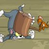 Jerry Escape - Action Games