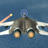 Jets of War - Airplane Game