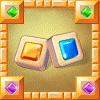 Jolly Jong Blitz - Matching Game