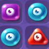 Jolly Swipe - Puzzle Games