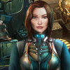 Journey to Planet Shillon - Hidden Object Games