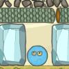 Jurassic Eggs - Puzzle Games
