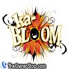 Ka-Bloom