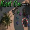 Kart On - Driving Games