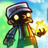 Kill the Plumber - Mario Game