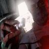 Killer Escape 2: The Surgery
