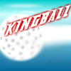 Kingball - Sports Games