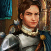 Kingdom Conspriacy - Hidden Object Games
